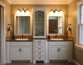 Master Bathroom Remodeling Ideas by Bathroom Remodeled Master Bathrooms Ideas Bathroom
