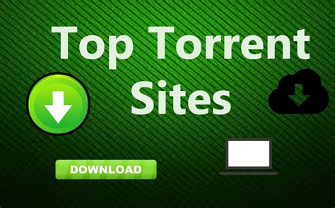 Make Money Online Torrent - best torrent sites torrent software torent app 6 best free torrent clients