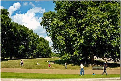 best 28 buy hyde park 84 inch buy madison park ashlin