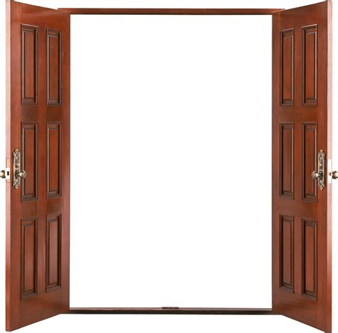 door image open door png