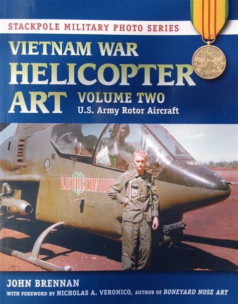 war army helicopter nose books 1000 images about war on crafts