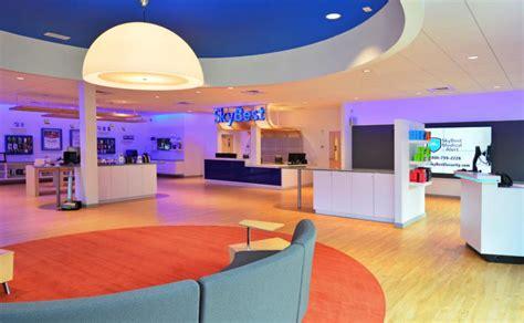 Wj Office by Skyline Skybest Wj Office