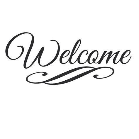 design online vinyl lettering design terms lettering black design typographic logos