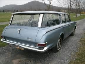 1963 plymouth valiant v200 station wagon finder