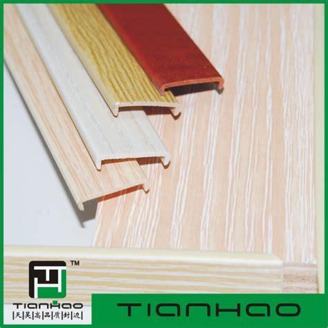 plastic edge trim for cabinets plastic cainet window edge trim buy plastic