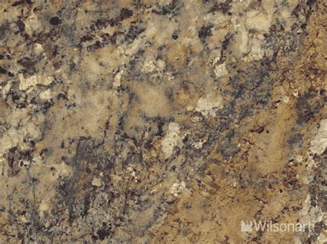 Countertops Definition by 13 Best Images About Rock On On White