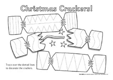 christmas patterns ks1 eyfs ks1 christmas activities and crafts sparklebox