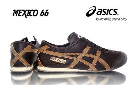 Sepatu Asics Kinsei 1 by Jual Sepatu Asics Tiger Zapatillas Asics Dama Comprar