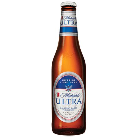 carbs in michelob light carbs in michelob light decoratingspecial com