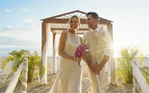 Where To Go In Jamaica For Couples Jamaica All Inclusive Vacation Package Couples Resorts