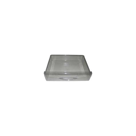 Refrigerateur Congelateur Tiroir by Tiroir De Cong 232 Lateur Fagor