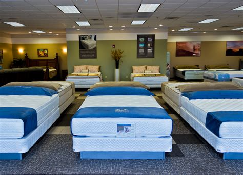 Mattress Warehouse Parkersburg Wv by Mattressmax Quality Mattresses