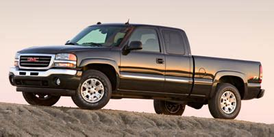 how to work on cars 2005 gmc sierra 3500 engine control 2005 gmc sierra 1500 page 1 review the car connection