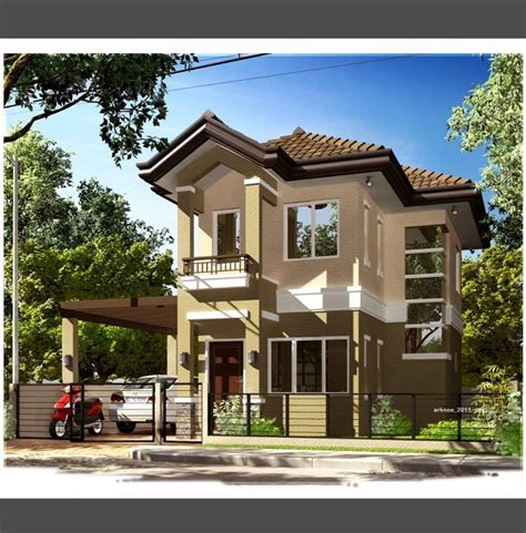 2 bedroom homes 2 bedroom park model homes bedroom at real estate