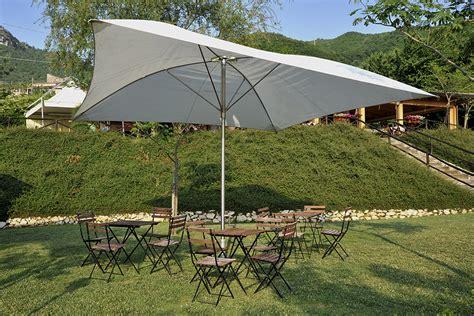 arredo outdoor design arredo outdoor urbano acciaio arredo giardini arredo