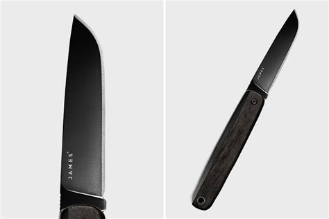 different kitchen knives different kitchen knives 28 images 100 different