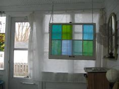 Blinds For Garage Windows by 1000 Images About For The Garage On Garage