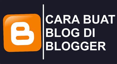 cara membuat blog agar menarik inilah cara membuat blog agar banyak dikunjungi book
