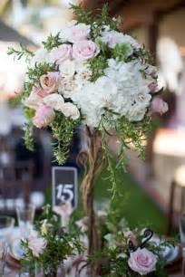 Garden Wedding Flower Arrangements Best 220 Garden Wedding Images On Weddings Receptions Garden Weddings And
