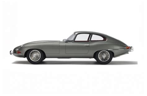 type in jaguar e type gt spirit