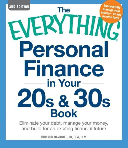 investing in your 20s and 30s for dummies for dummies business personal finance books uniquely for you just launched on ca in canada