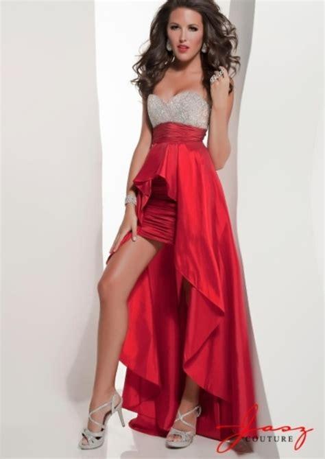 Dress D1636 charming strapless column evening dress evening dresses 2014 ericdress 10902684