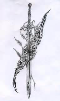 sword tattoo by regis666 on deviantart