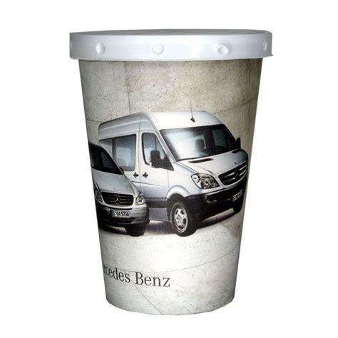 Soft Drink Holder Kulkas Spesial Cup Tissue Box For Cars