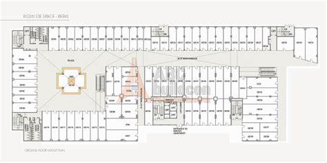 paras homes floor plans paras homes floor plans 28 images galaxy paras