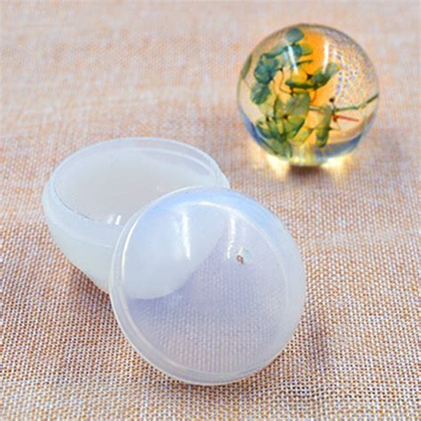 Petit Quail Egg Mold quail egg silicone mold resin jewelry mould epoxy pendant craft diy tool ebay