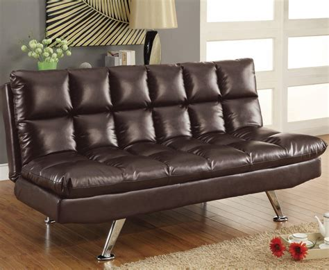 Vinyl Leather Sofa Vinyl Sofa Vinyl Sofa Ebay Thesofa