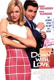 dramanice unexpected you watch down with love watchseries
