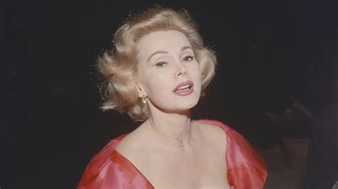 zsa zsa zsa zsa gabor dies at 99 the fayette advertiser the