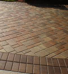 Patio Interlocking Pavers Interlocking Pavers For Driveways Images