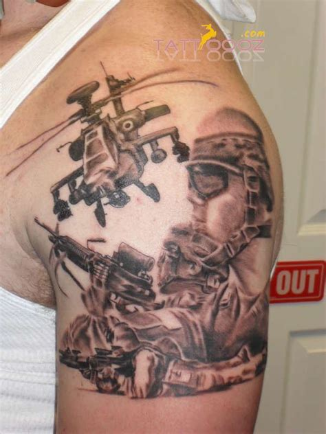 tattoo gallery military 17 best images about awesome tattoos on pinterest dream