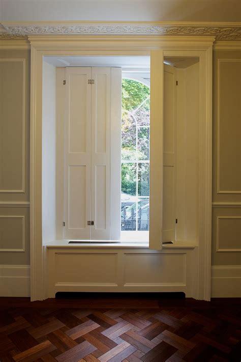 folding window shutters interior wooden folding shutter shutters window