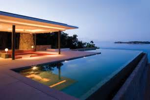 a guide to lighting your pool area