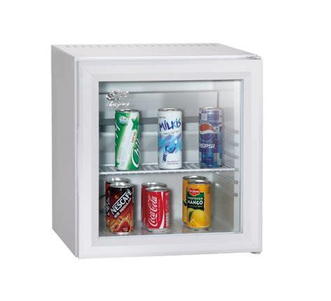 Kulkas Mini Mini Freezer Portable Freezer popular hotel lock optional counter refrigerator 28l buy hotel compact refrigerator