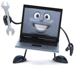 Computer Repair Computer Repair Images Cliparts Co