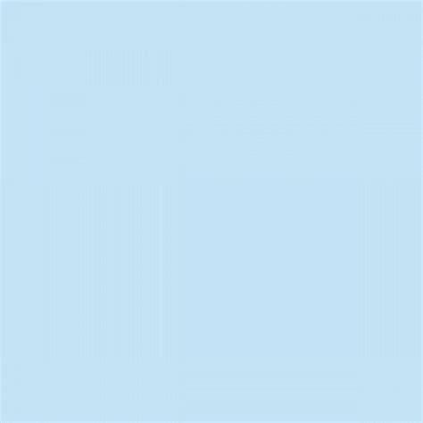 sennelier soft pastel blue grey sennelier soft pastel cerulean blue 263 standard