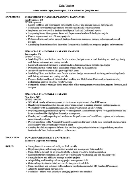 resume sle food service manager personal resume website template free college resume