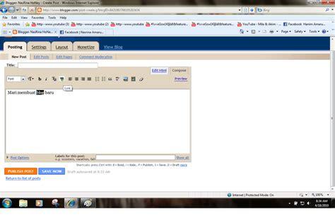 cara membuat link di dalam html nasrina honey info cara membuat link di dalam entry
