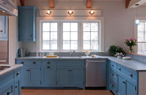 Kitchen Designers Boston by Beautiful Blue Waterfront Cottage Martha S Vineyard