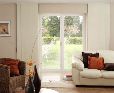 Patio Door Covering Ideas Patio Ideas Door Covering With Panel Doors And Wooden Of Images Pattern Floor Outswing Pinkax