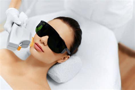 laser diode kulit laser diode untuk wajah 28 images diode mengobati wajah merah dan pembuluh darah di muka