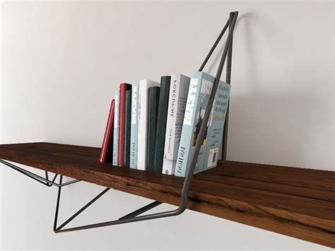 bookshelf book stopper 28 images adjustable bookends