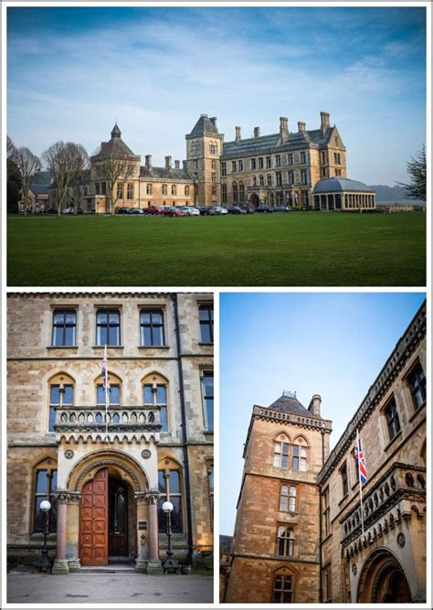 low cost wedding venues midlands 17 best images about castles and country houses