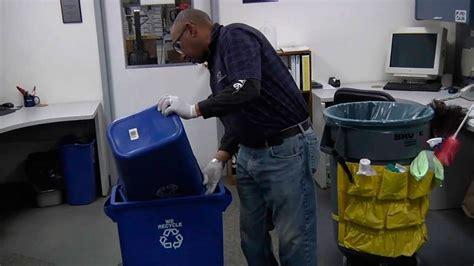 busco trabajo para limpieza de oficinas c 243 mo buscar trabajo de limpieza de oficinas