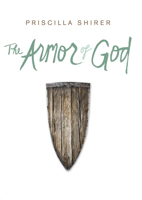 armoir of god armor of god member book going beyond ministries