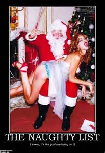 Pics photos demotivational posters elvis loved naughty girls 27324